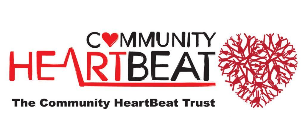 Defibrillator Fund